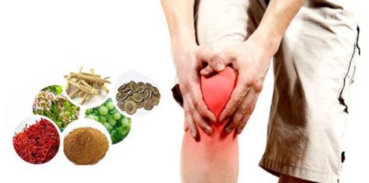 Ayurveda_And_Joint_Pain